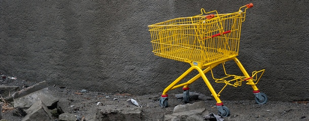 reduce-abandono-carritos-compra