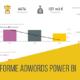 Informe de Adwords Power BI