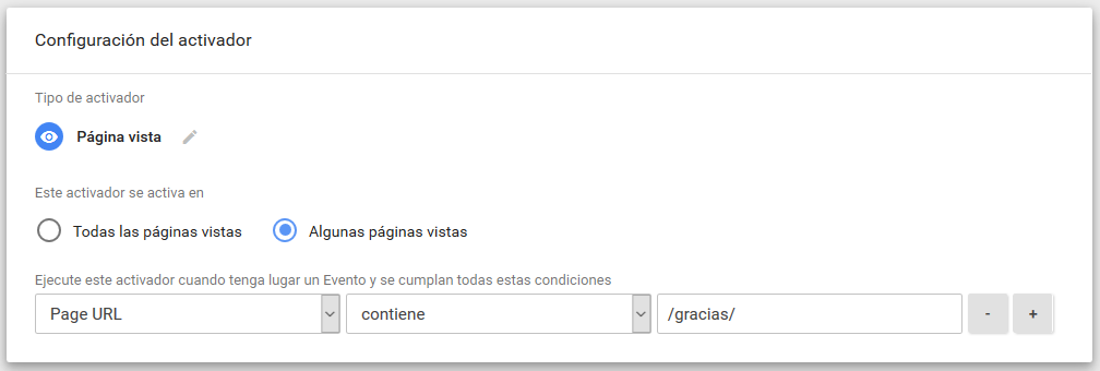 activador-adwords-GTM