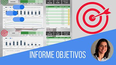 Informe Data Studio