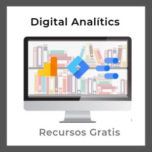 Recursos Digital Analytis