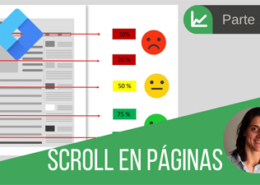 scroll en paginas