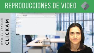 Reproducciones video v2 YT_400