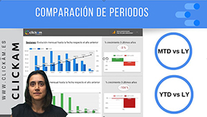 comparacion periodos data studio