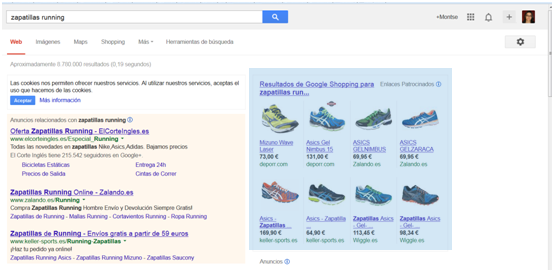 google_shopping_adwords